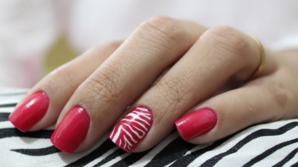 Co zrobić, żeby paznokcie szybciej rosły