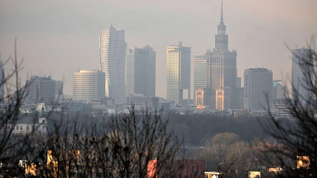 9 ciekawostek na temat smogu, które was zszokują!