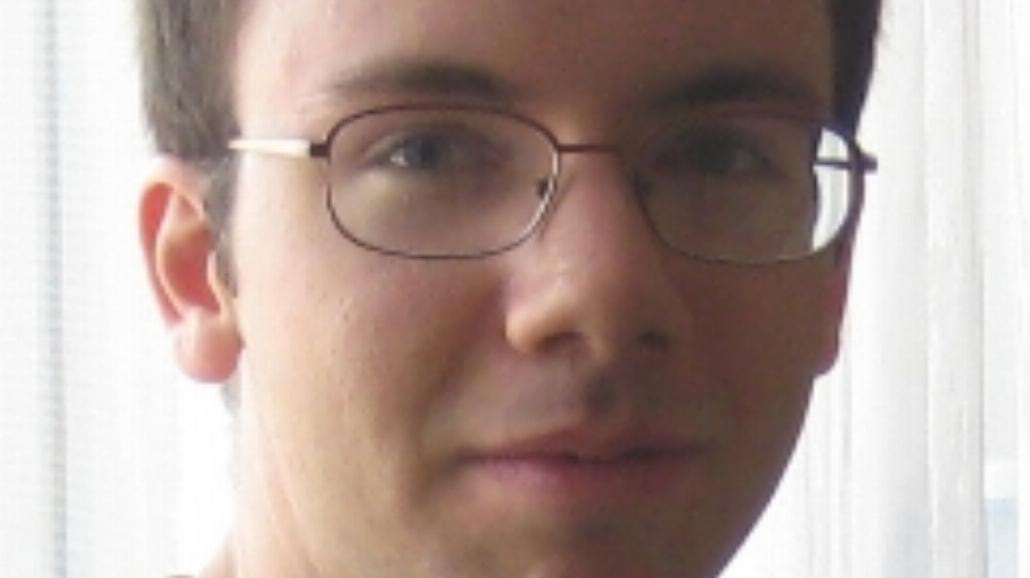 Zaginął student Uniwersytetu Warszawskiego