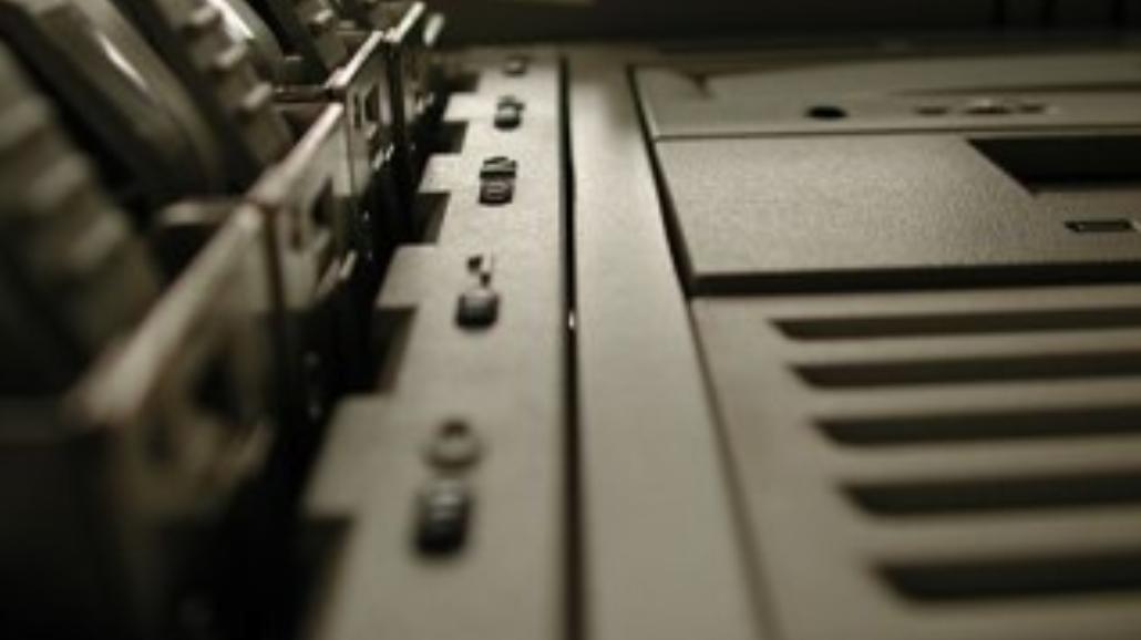 Wybierz hosting z kilkoma kontami FTP
