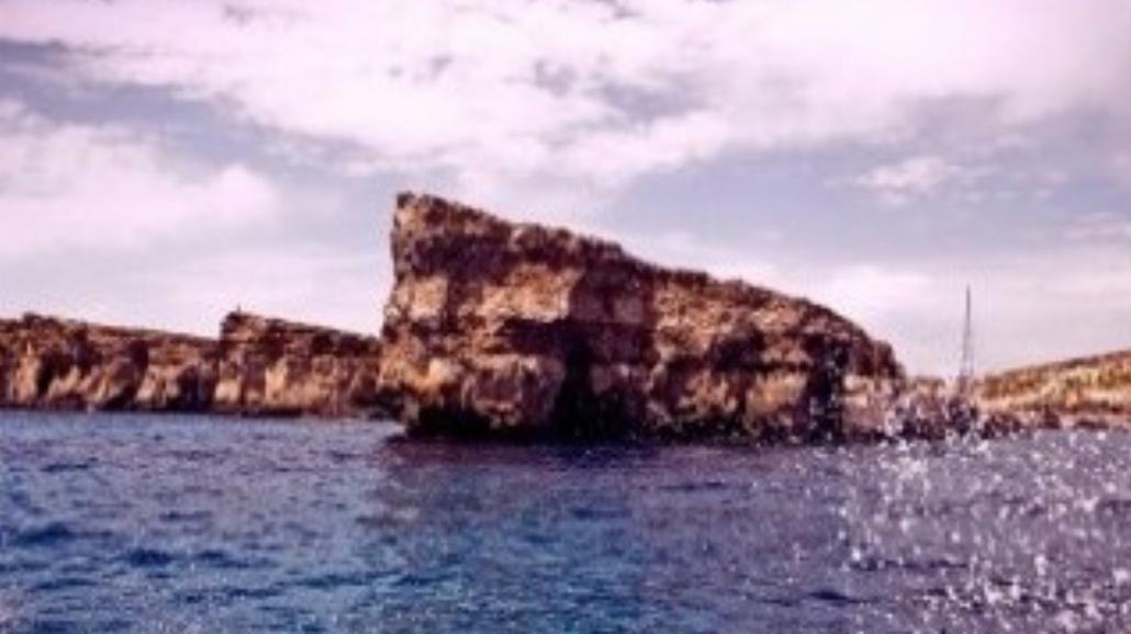 Tanie podróżowanie. Malta