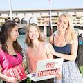 Naucz się włoskiego online lub na kursie za granicą - Sprachcaffe, studia językowe, szkolenie językowe, nauka włoskiego