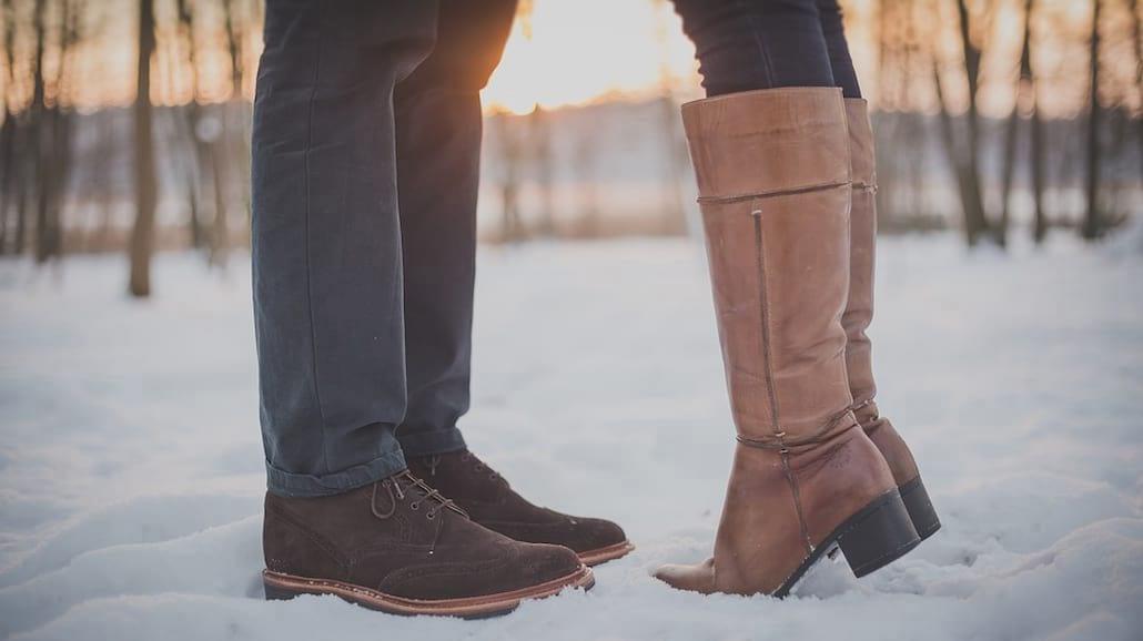 Kiedy naprawić związek, a kiedy go zakończyć?