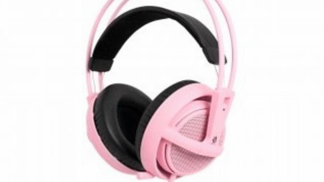Producenci tych słuchawek wesprą walkę z rakiem