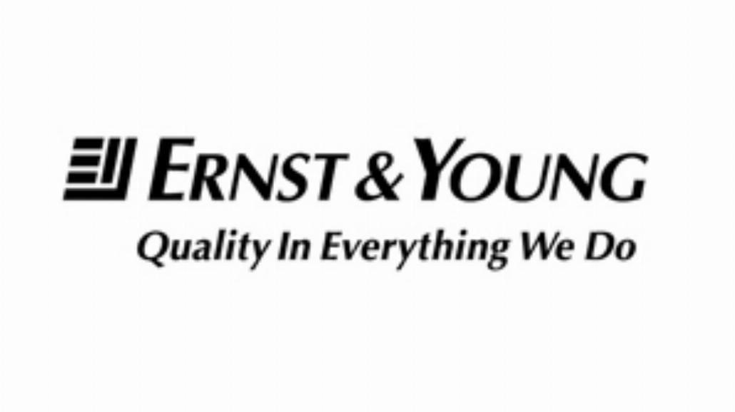 Ernst & Young rekrutuje!