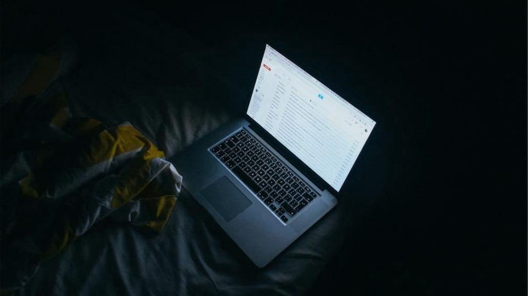 Sposób na internetowych hejterów