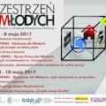 """Konferencja Naukowa """"Przestrzeń dla Młodych"""" - Konferencja Naukowa """"Przestrzeń dla Młodych"""", konferencja naukowa"""