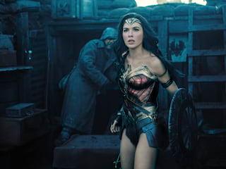 """Znamy datę premiery filmu """"Wonder Woman 2"""" - kino, 2019, zapowiedź, obsada, Gal Gadot, Patty Jenkins"""
