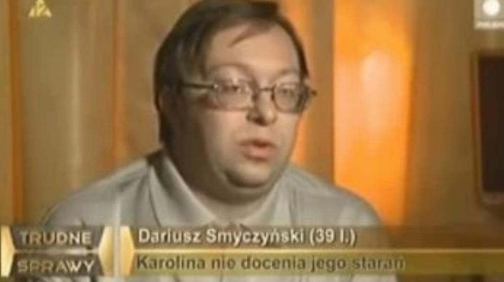 """""""Trudne sprawy"""" potroiły oglądalność Polsatu"""