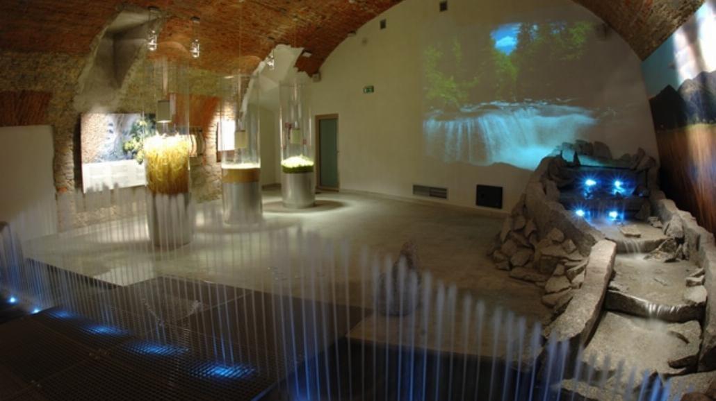 Muzeum Browaru w Żywcu świętuje: 750 tys. odwiedzających