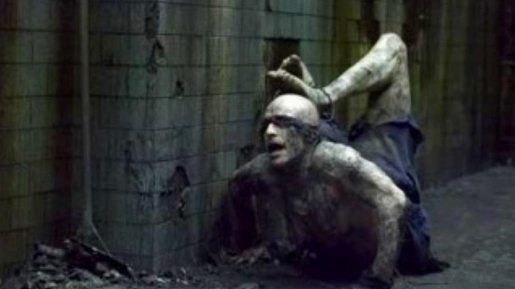 Silent Hill 2 - ruszyły zdjęcia