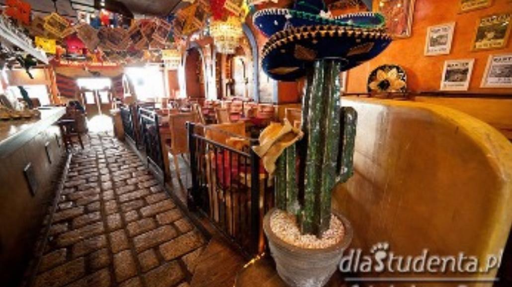 Meksykańska przygoda we Wrocławiu