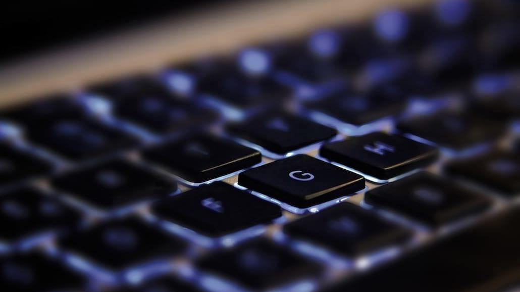 Studenci kupują w sieci, bo… brakuje im czasu