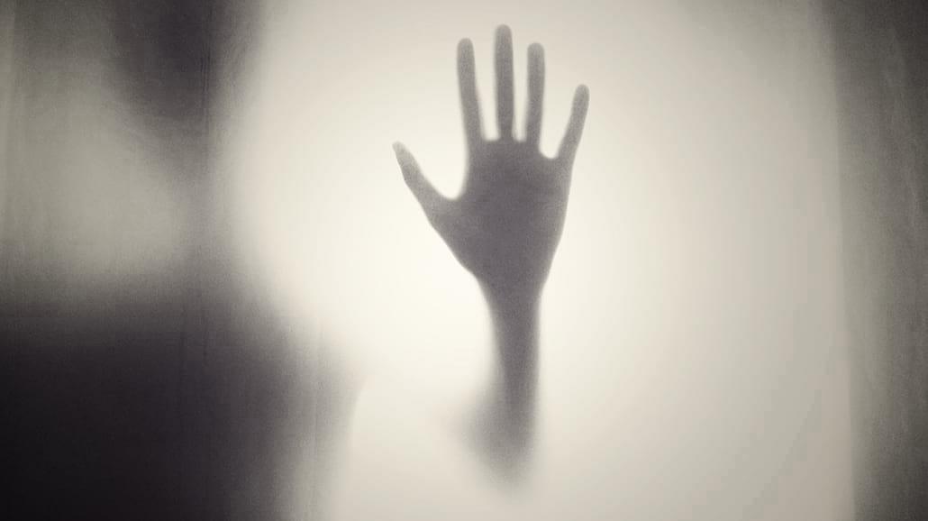 Najdziwniejsze fobie świata, które was zszokują! Część I