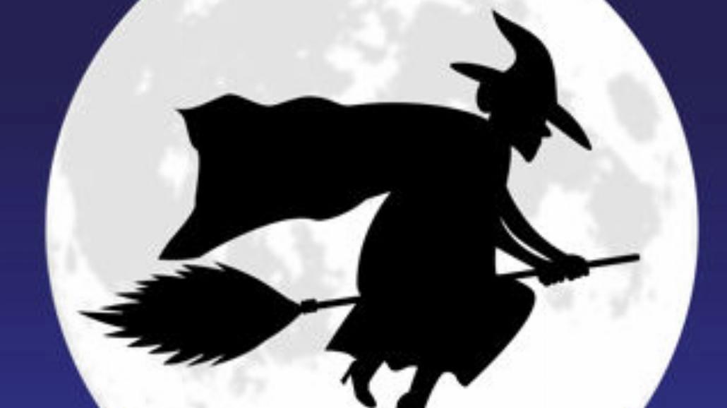 Horoskop wróżki Hermenegildy