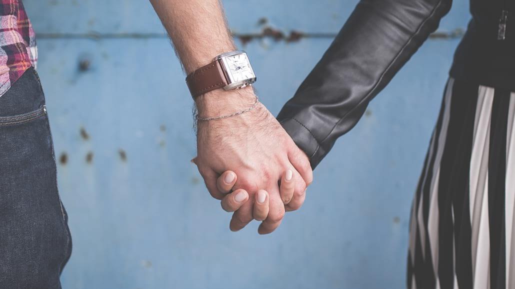 Te rzeczy kobiety cenią u facetów - udany związek, cechy idealnego faceta, miłość, jak się zakochać