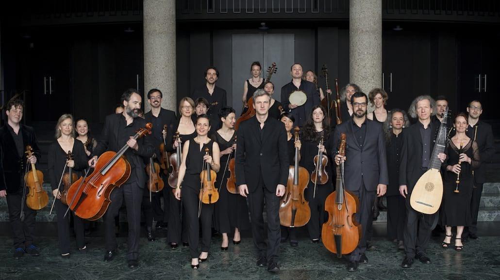 Vanitas - muzyczne oblicza przemijania na Festiwalu Misteria Paschalia