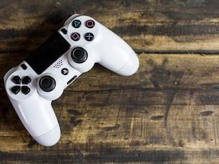Czy gry wideo uczą? - wpływ gier komputerowych, nauka języków obcych, refleks, myślenie