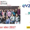Inkubator Idei 2017 już niebawem! - Akademia Praw Człowieka i Aktywności Obywatelskiej, Inkubator Idei