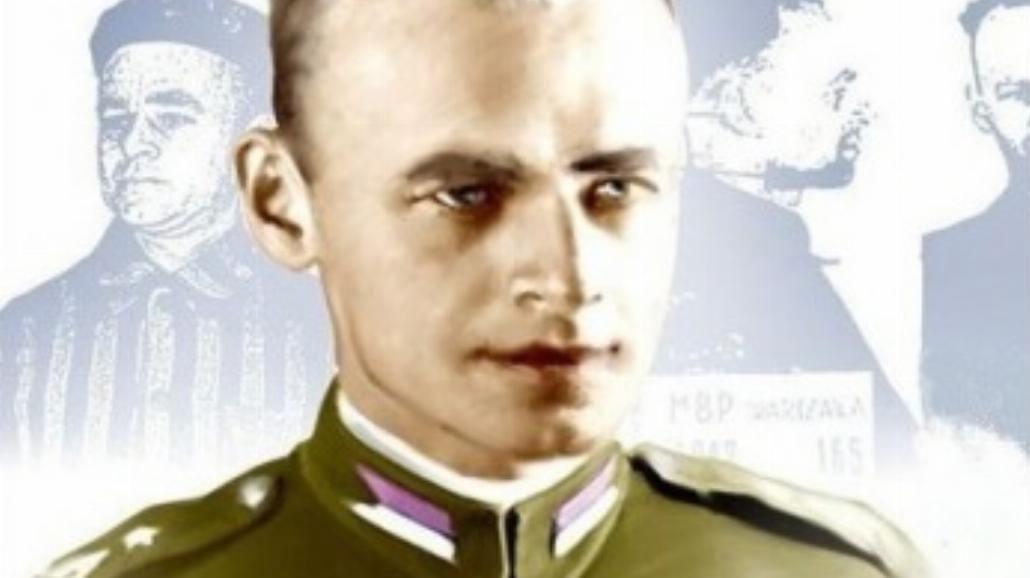 Ochotnik do Auschwitz