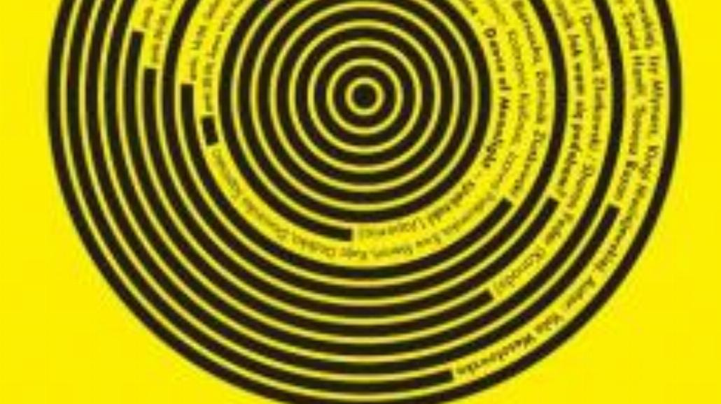 Mandala Performance Festival