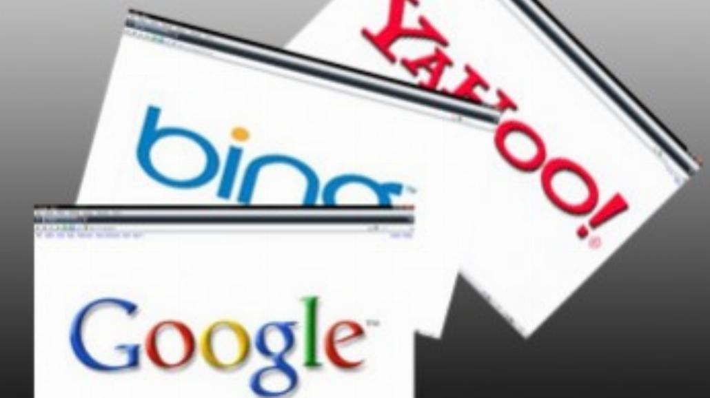 Kilka zasad pozycjonowania w Google