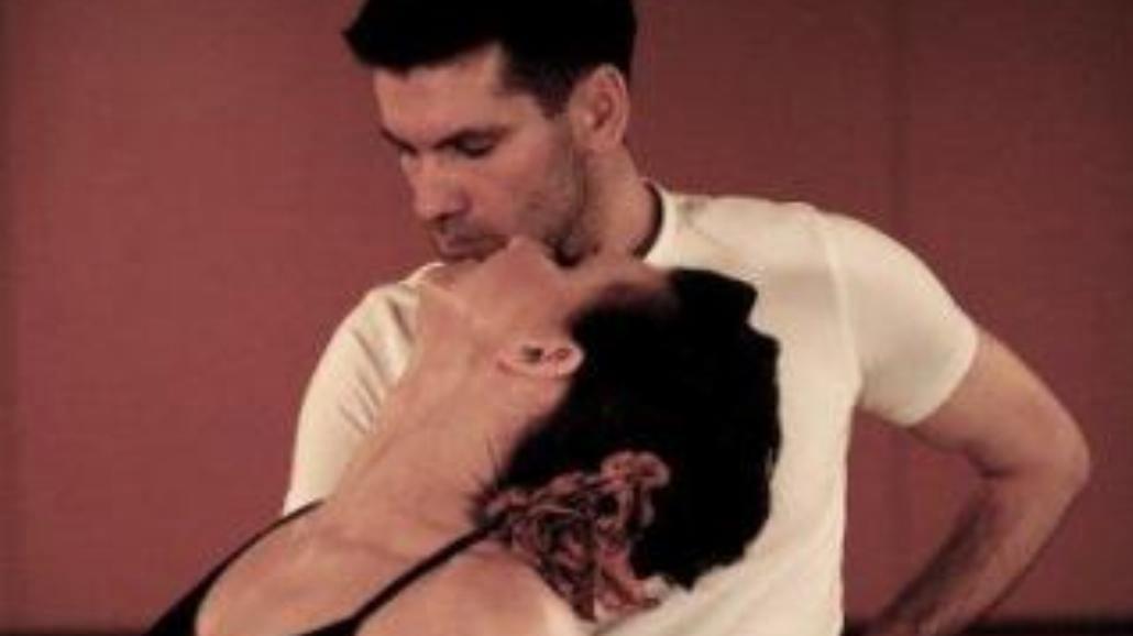 M&I Sulewscy: Taniec to same plusy (wywiad)