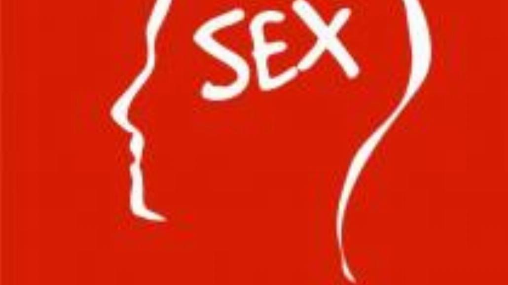 Psychoterapia czyli sex w życiu człowieka