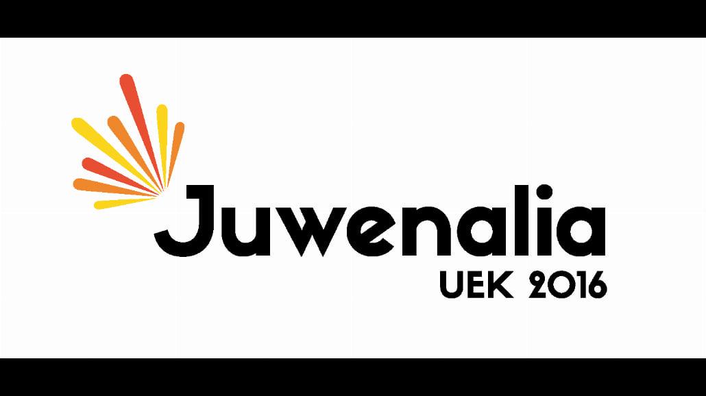 Juwenalia UEK 2016! Koniec II puli biletów