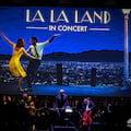 """Muzyczne wydarzenie """"La La Land in Concert"""" w Poznaniu za nami [ZDJĘCIA] - koncert, kino, musical, soundtrack, ścieżka dźwiękowa"""
