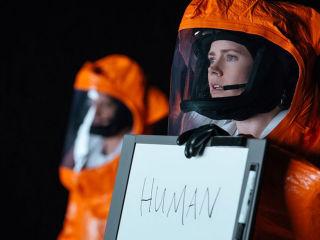 Filmy o kosmitach - najlepsze o UFO i inwazji na Ziemię - tytuły, filmy sf, science fiction, horrory, top 20