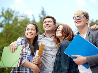 Planujesz studia przyrodnicze? Przyszłość jest w twoich rękach! - studia przyrodnicze, co po maturze, biotechnologia, weterynaria