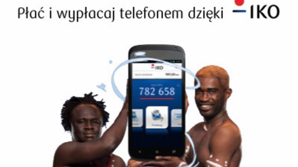Po prostu zapłać telefonem!
