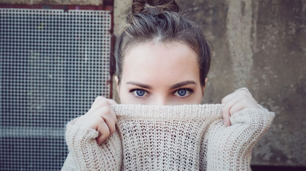 6 typÃłw kobiet, z ktÃłrymi ciÄ™Åźko stworzyć zwiÄ…zek