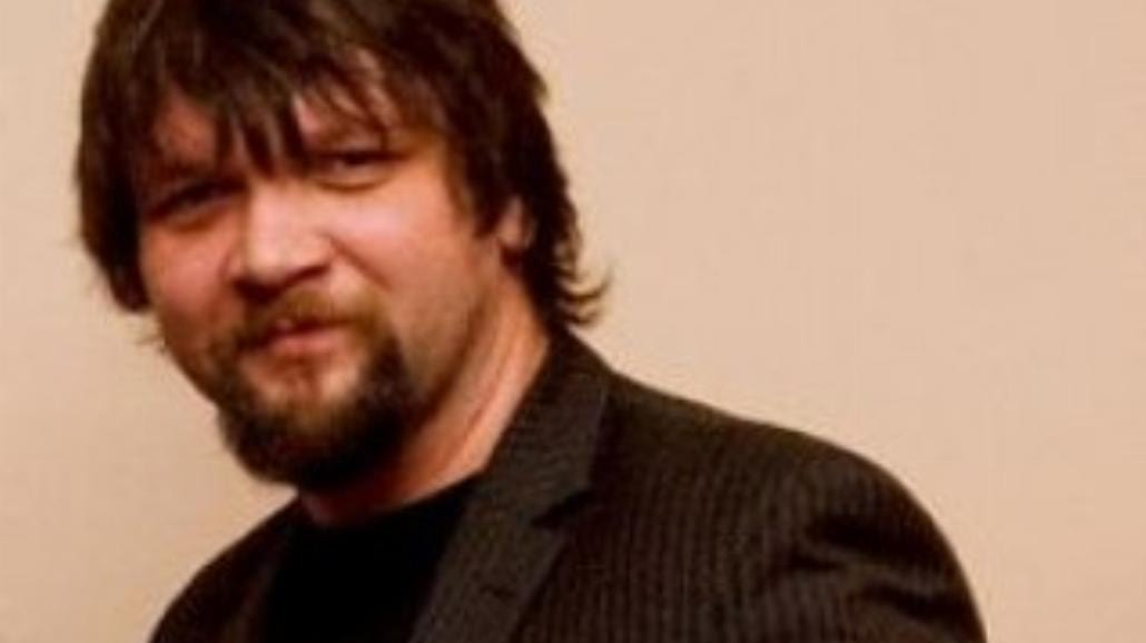 Trzy nowe projekty muzyczne Sakowicza w tym roku?
