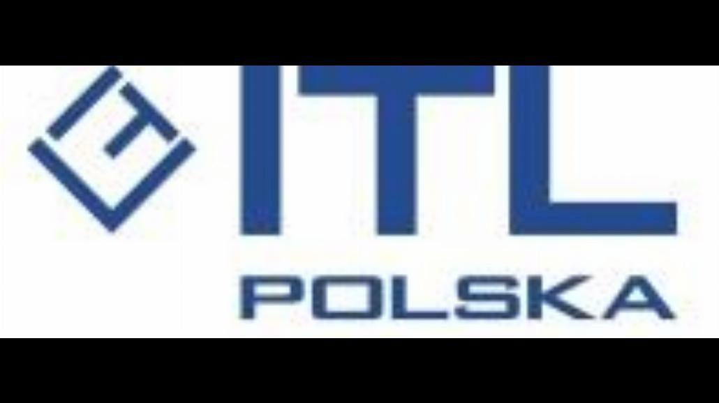 ETYCZNY HAKER - Pierwsze w Polsce szkolenie CEH
