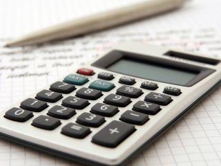 Matura z matematyki - jak się przygotować? - egzamin z matmy, obliczanie, wzory, testy maturalne, nauka, przygotowanie, zdawalność