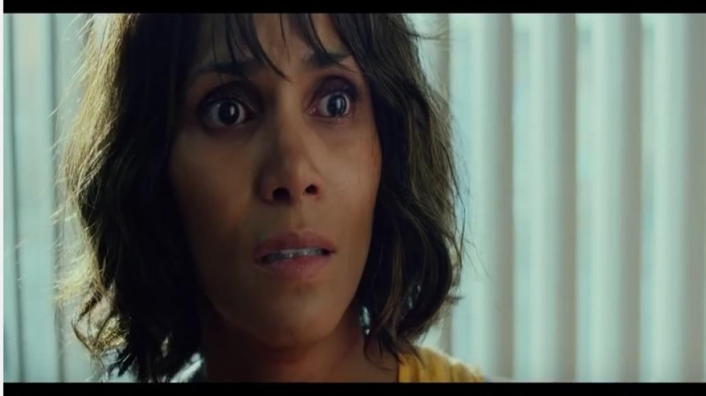 """Halle Berry jako zrozpaczona matka w """"Kidnap"""" [WIDEO]"""