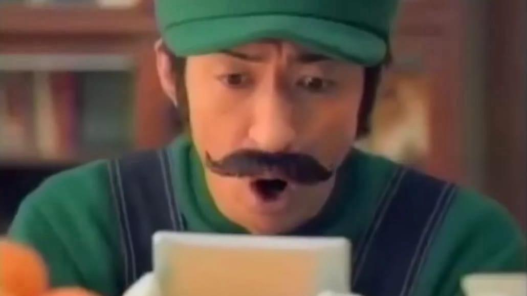 Najbardziej absurdalne, japońskie reklamy