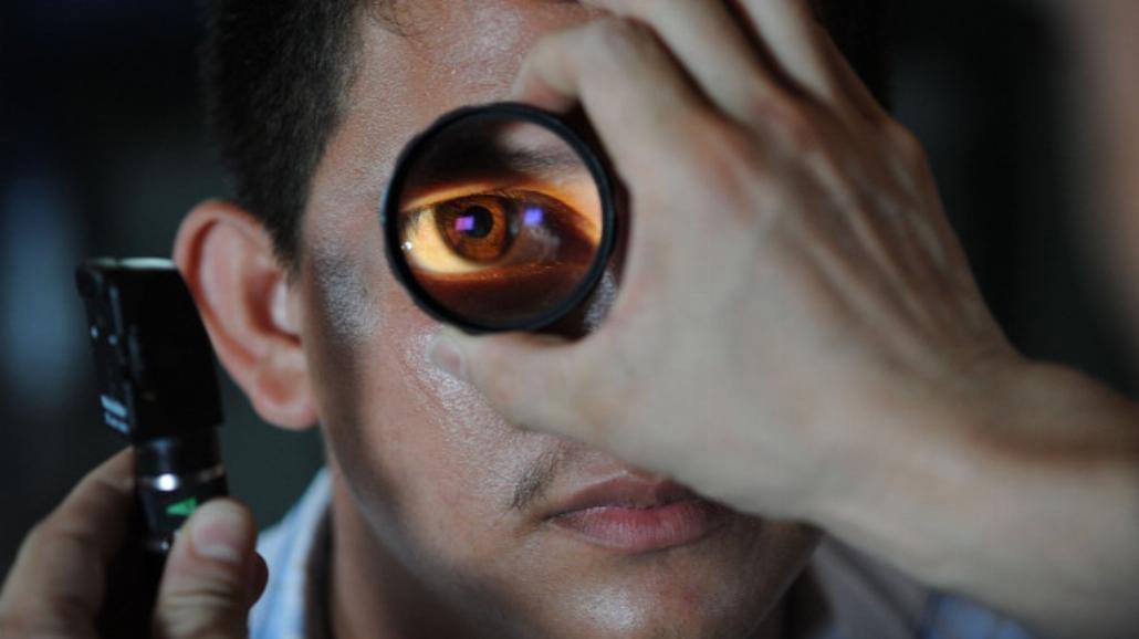 Kiedy ostatnio badałeś wzrok? Zobacz, czym grozi zaniedbanie badań [WIDEO]