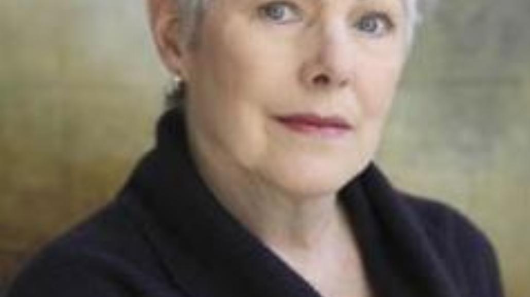 Lynn Redgrave nie żyje