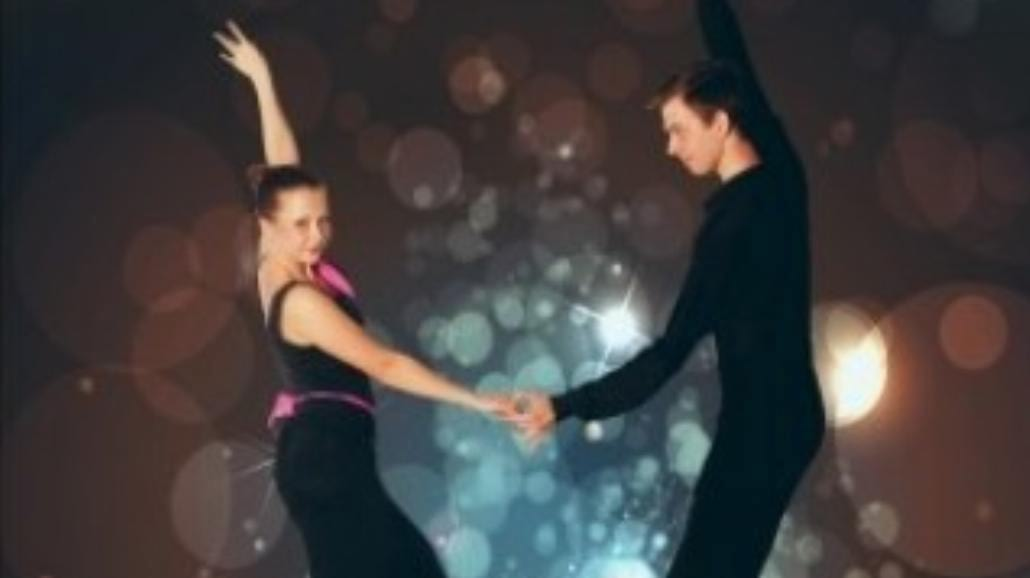 Turniej Tańca Towarzyskiego