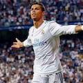 Gala FIFA Awards 2017: Cristiano Ronaldo najlepszym piłkarzem - plebiscyt, wyniki, 2016/2017, zeszły sezon