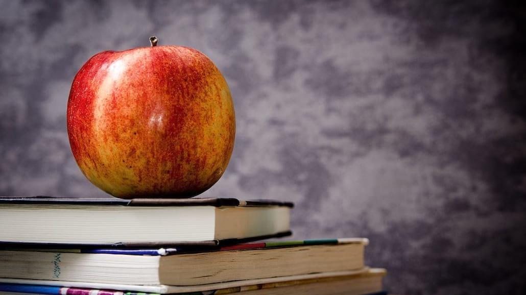 Uwaga! Zmiany w szkolnictwie wyższym! [WIDEO]