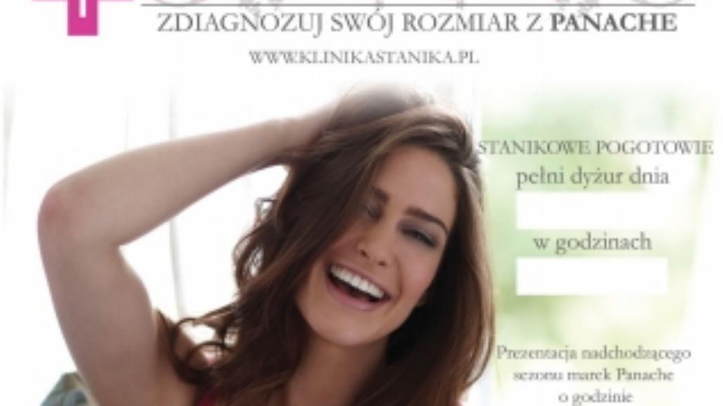 Klinika Stanika w Poznaniu