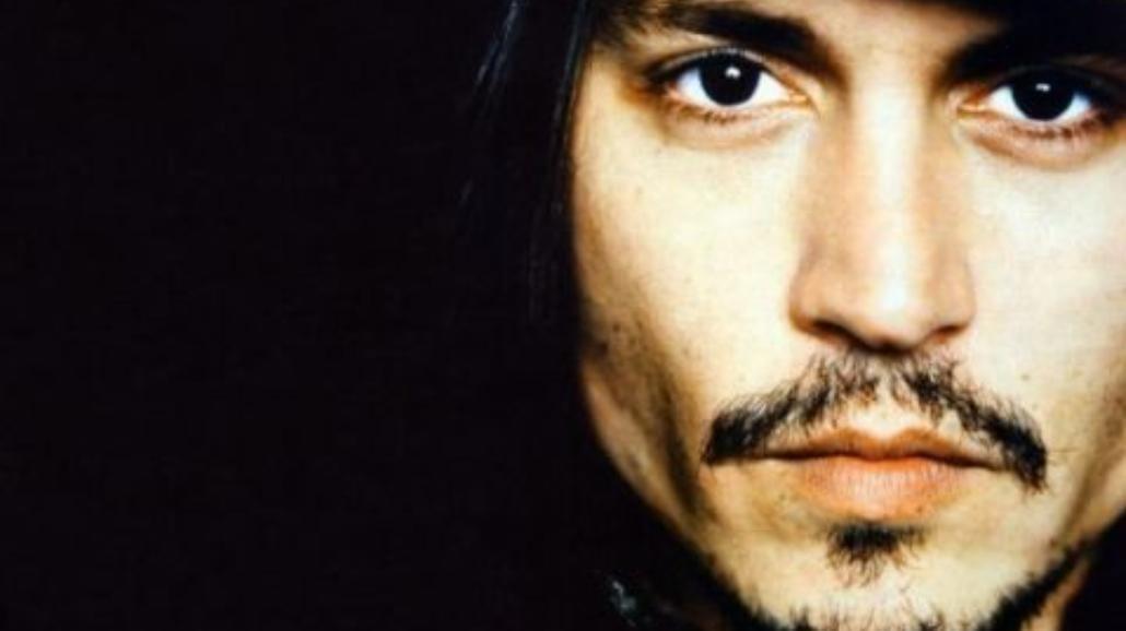 Johnny Depp kończy karierę?