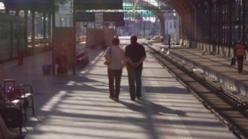 Remont Dworca: zamykają peron trzeci