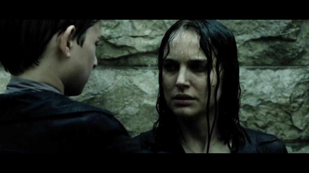 Natalie Portman debiutuje jako reżyserka. Zobacz zwiastun jej filmu! [WIDEO]
