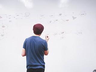 Praca nauczyciela – powołanie czy obowiązek? - Praca z pasją, powołanie do pracy, kontakt z młodzieżą, niedoceniony zawód