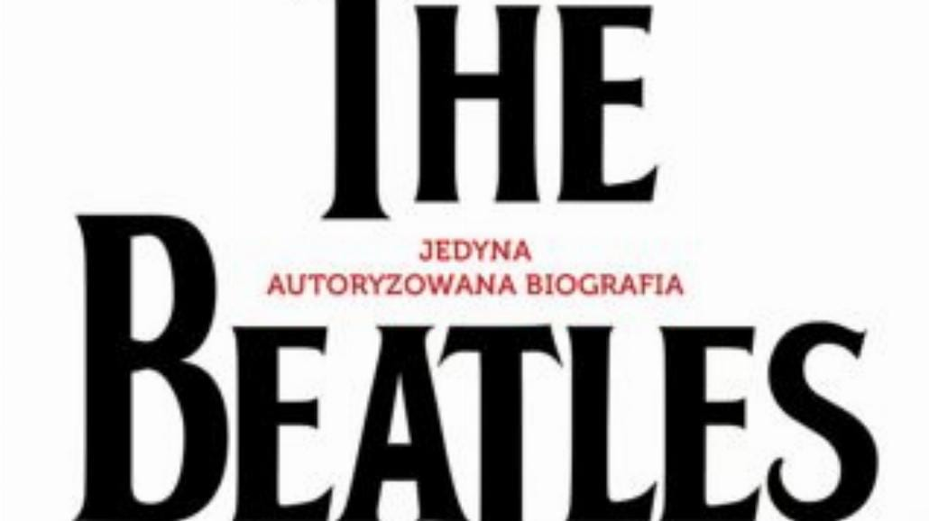 The Beatles od wewnątrz